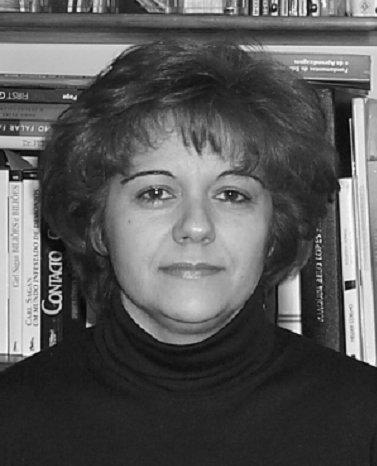 Ana L.N. Fred - Instituto de Telecomunicações (IT) / IST