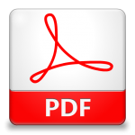 pdf-program